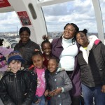london eye group 2