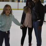 skating 7