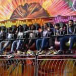 spin fair
