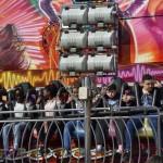 spin fair 2