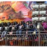 spin fair 3