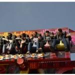 spin fair 4