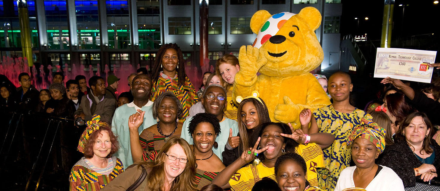 Group_with_pudsey_bear_slide1